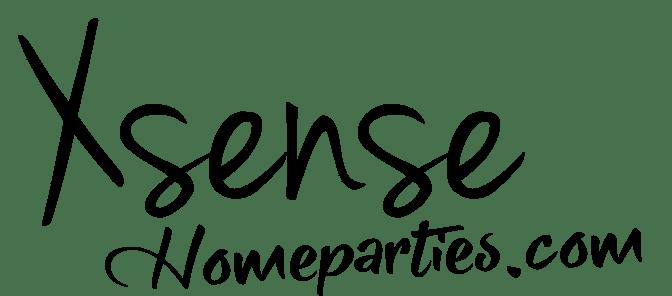 Xsense Home Parties
