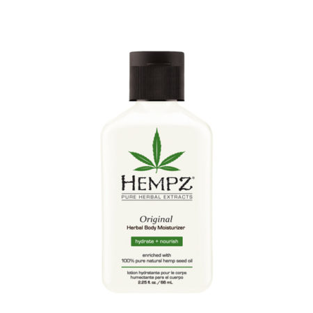 Hempz Mini Original
